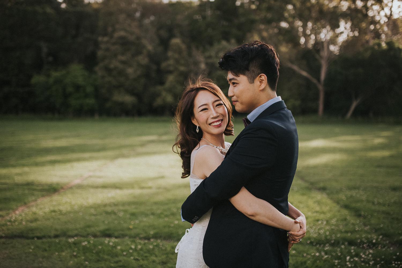 Eri Jun pre wedding photographer 009.JPG