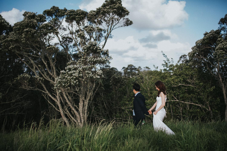 Eri Jun pre wedding photographer 012.JPG