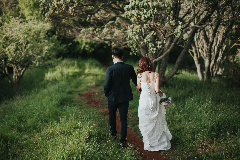 Eri Jun pre wedding photographer 013.JPG