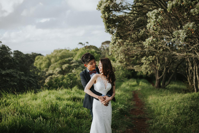 Eri Jun pre wedding photographer 014.JPG