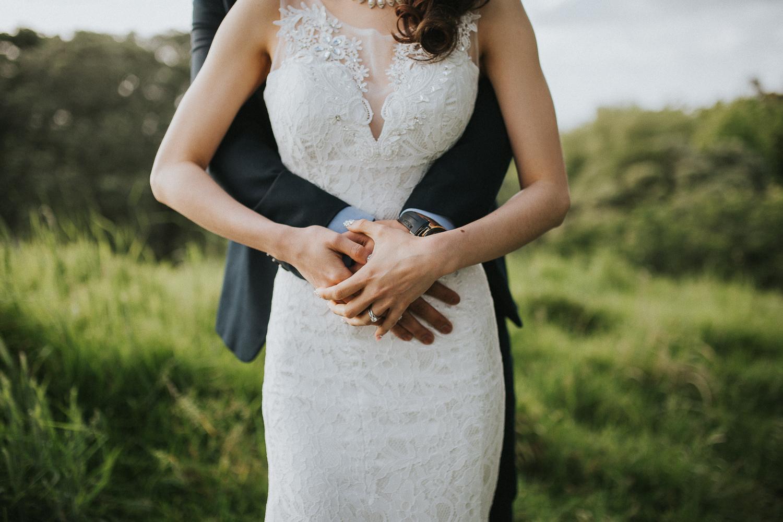 Eri Jun pre wedding photographer 015.JPG