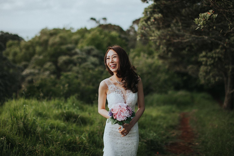 Eri Jun pre wedding photographer 016.JPG