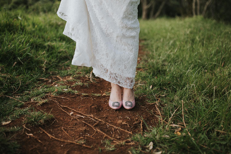 Eri Jun pre wedding photographer 017.JPG