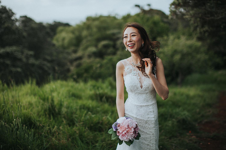 Eri Jun pre wedding photographer 018.JPG