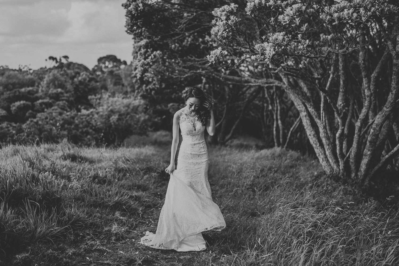 Eri Jun pre wedding photographer 019.JPG