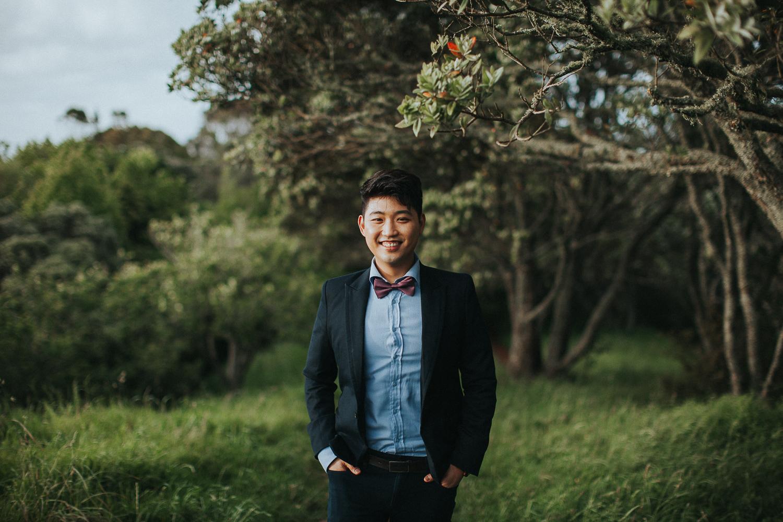 Eri Jun pre wedding photographer 022.JPG