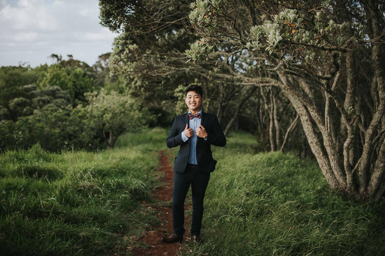 Eri Jun pre wedding photographer 021.JPG