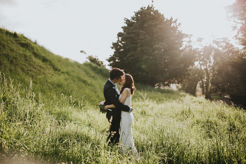 Eri Jun pre wedding photographer 025.JPG