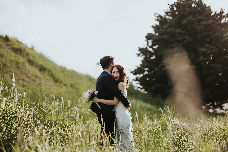 Eri Jun pre wedding photographer 026.JPG