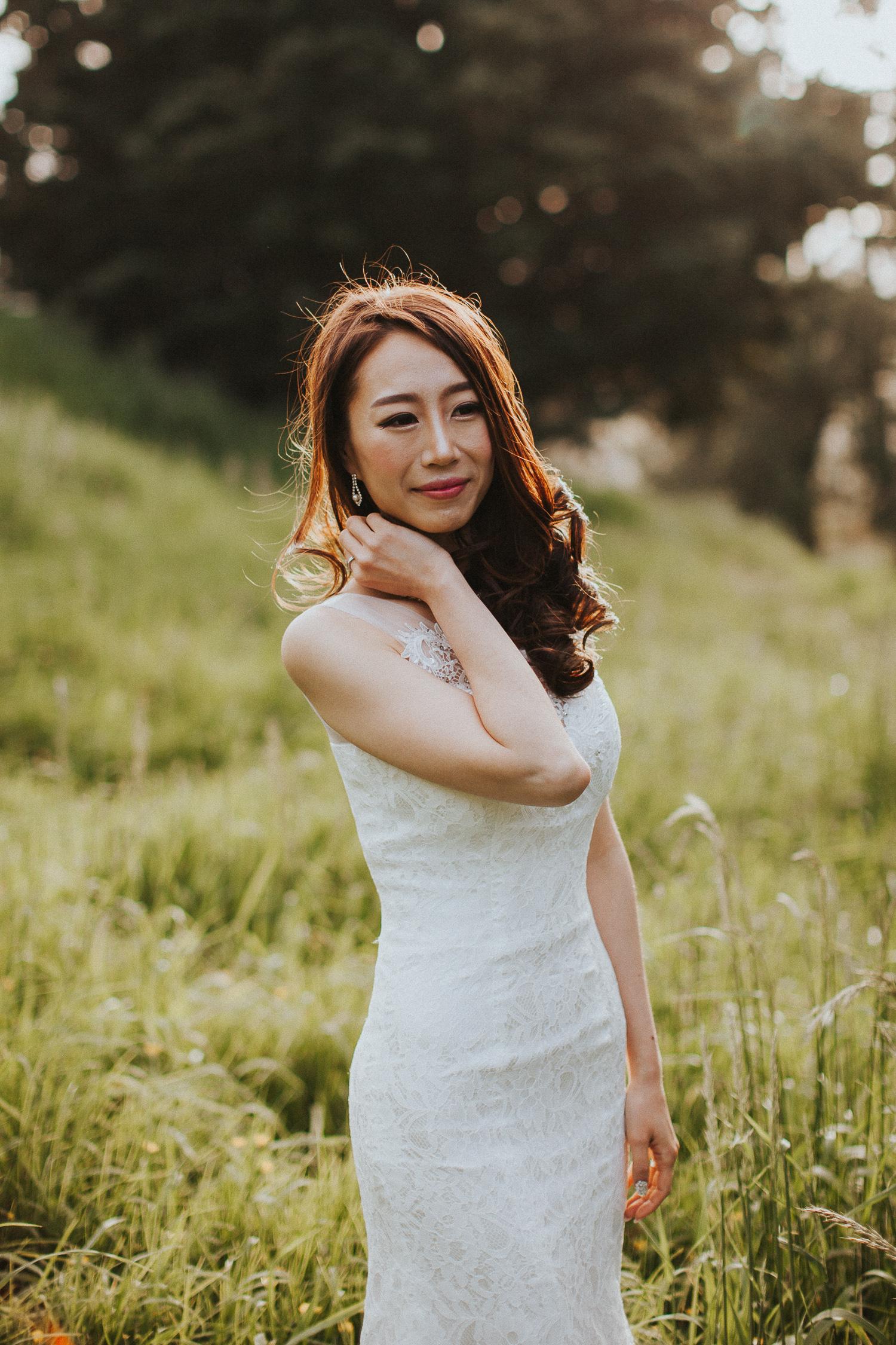 Eri Jun pre wedding photographer 028.JPG
