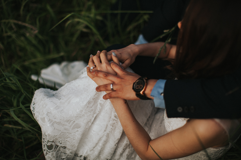 Eri Jun pre wedding photographer 032.JPG