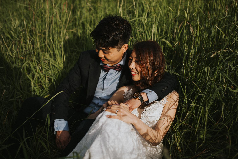 Eri Jun pre wedding photographer 031.JPG