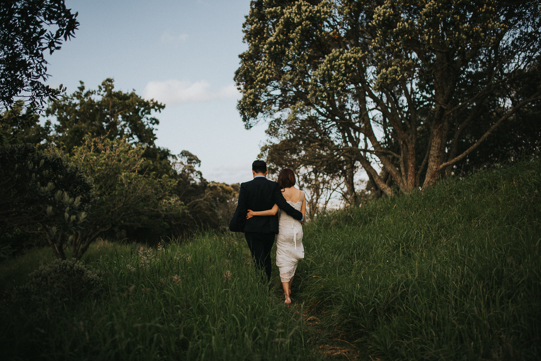 Eri Jun pre wedding photographer 034.JPG