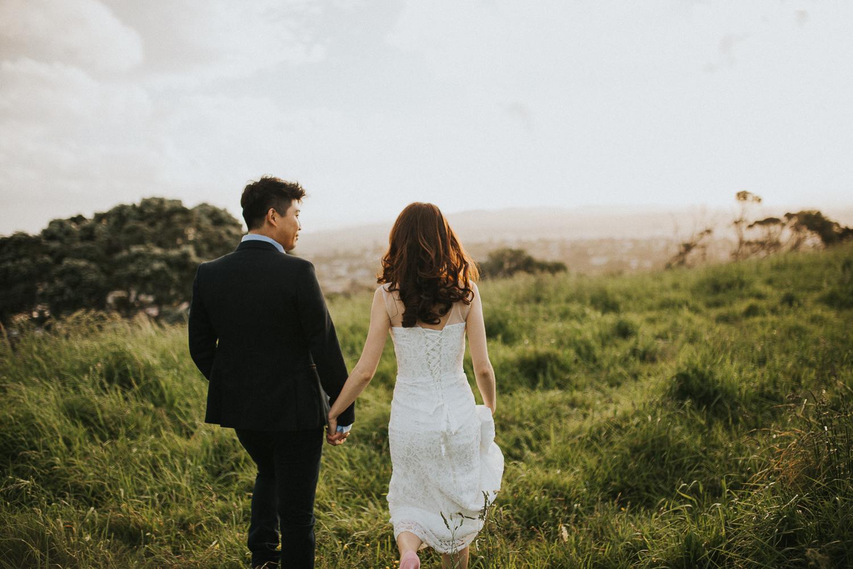 Eri Jun pre wedding photographer 035.JPG