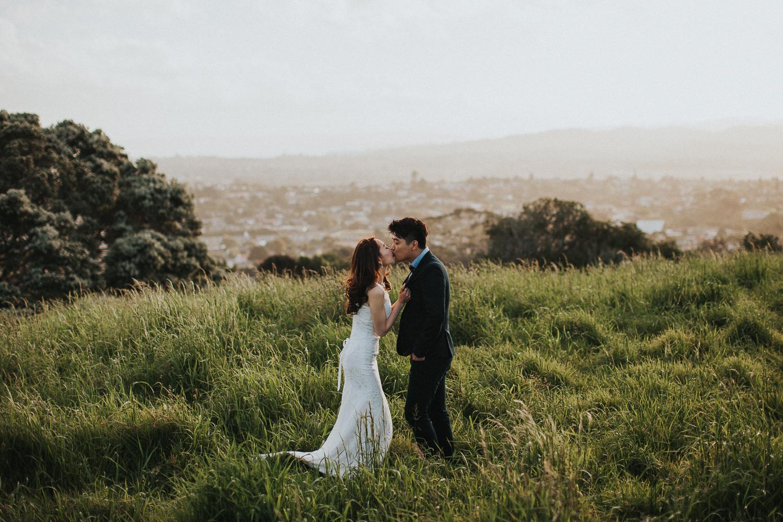 Eri Jun pre wedding photographer 036.JPG
