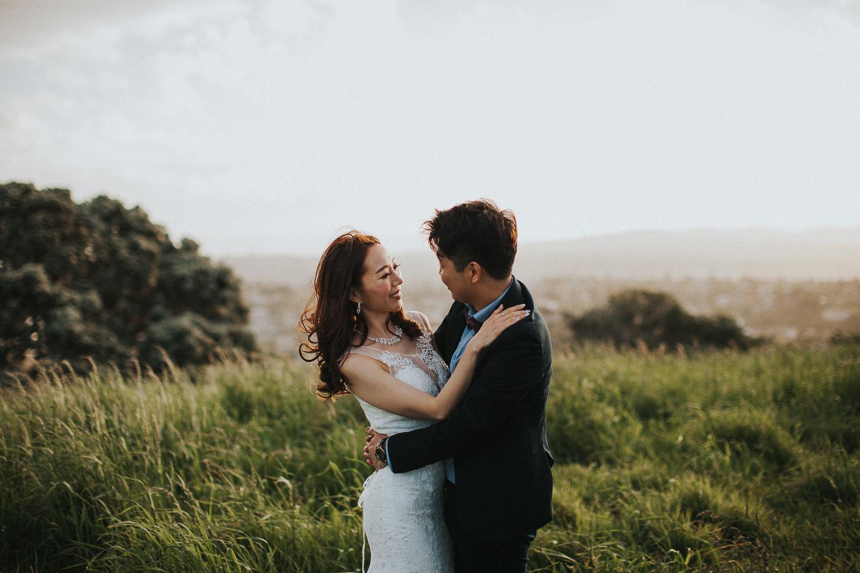 Eri Jun pre wedding photographer 037.JPG