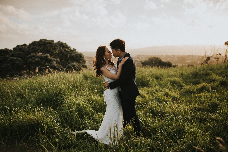 Eri Jun pre wedding photographer 038.JPG