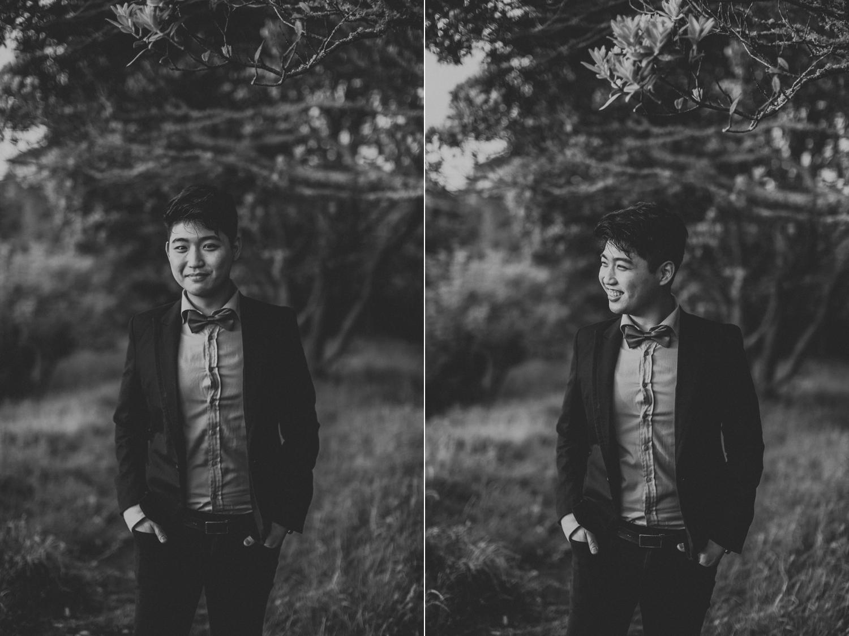Eri Jun pre wedding photographer 024.JPG