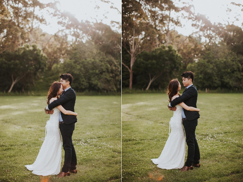 Eri Jun pre wedding photographer 011.JPG