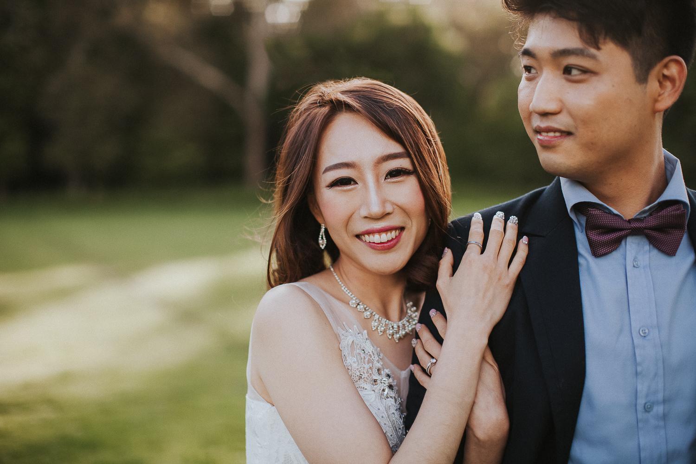 Eri Jun pre wedding shoot-45.jpg