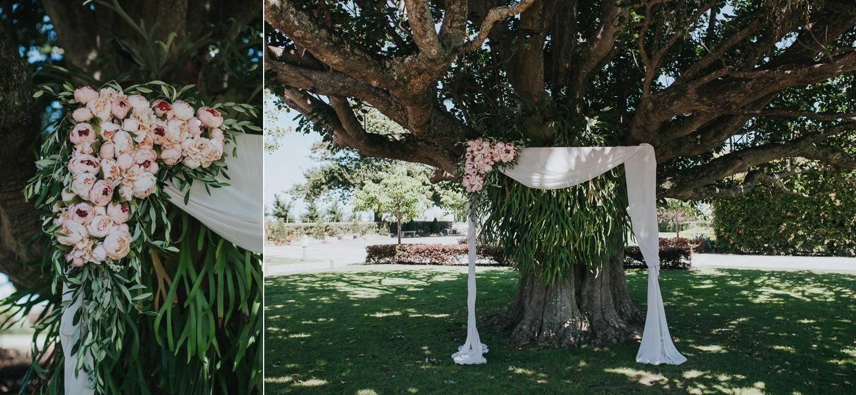 nicola gareth abbeville wedding photographer-4.JPG