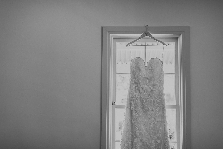 nicola gareth abbeville wedding photographer-22.jpg