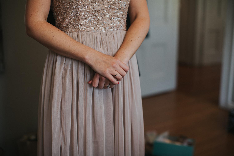 nicola gareth abbeville wedding photographer-28.jpg