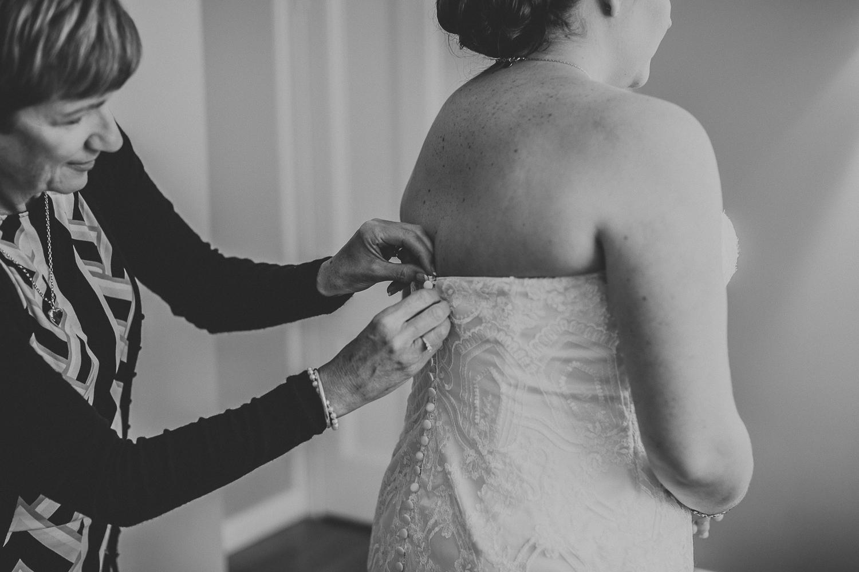 nicola gareth abbeville wedding photographer-40.jpg