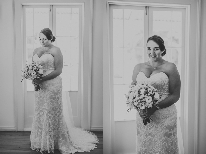 nicola gareth abbeville wedding photographer-42.JPG