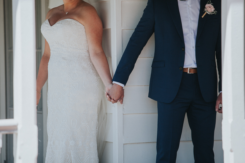 nicola gareth abbeville wedding photographer-49.jpg