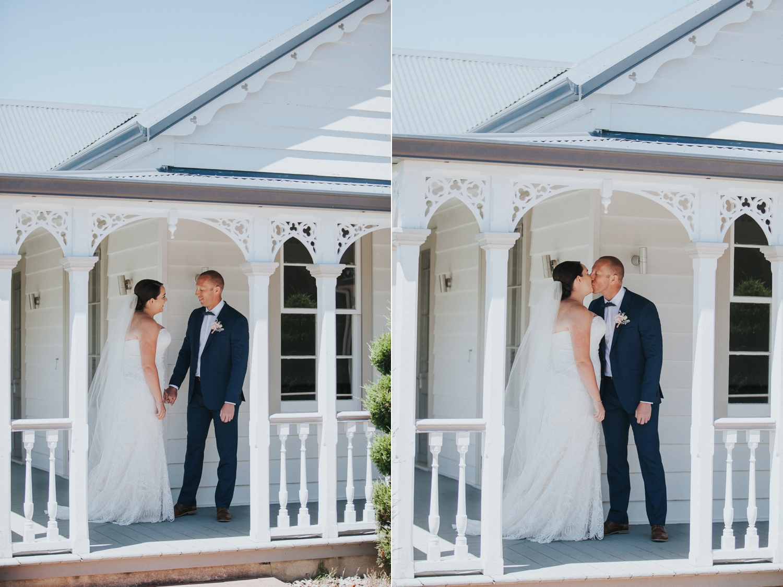 nicola gareth abbeville wedding photographer-51.JPG