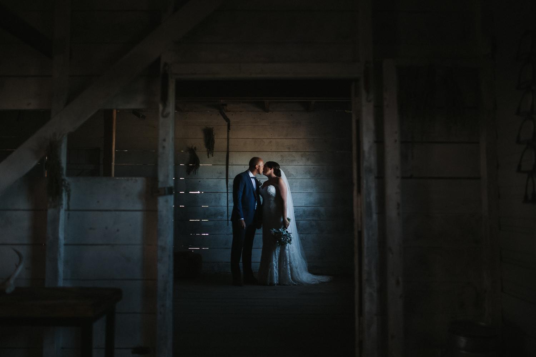 nicola gareth abbeville wedding photographer-56.jpg