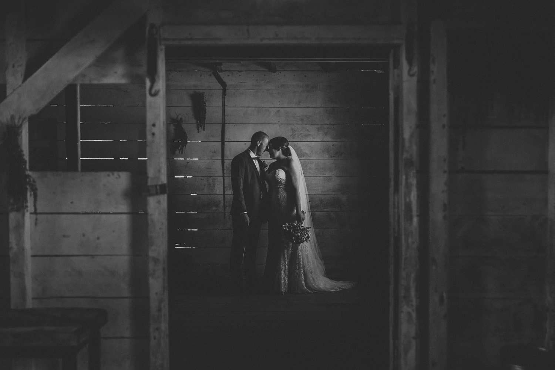 nicola gareth abbeville wedding photographer-57.jpg