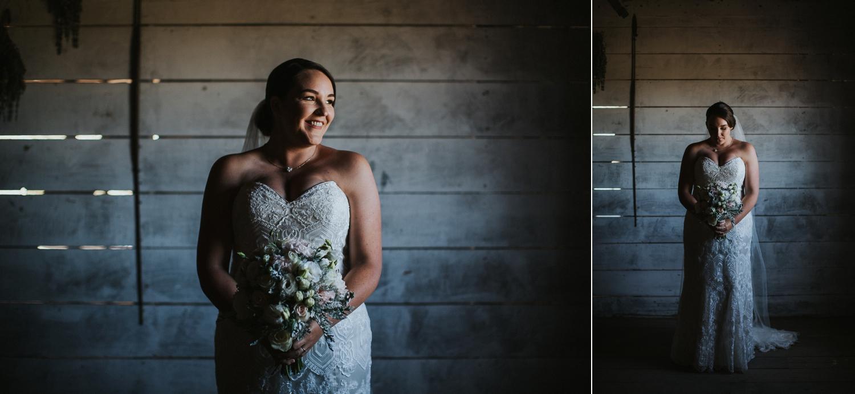 nicola gareth abbeville wedding photographer-61.JPG