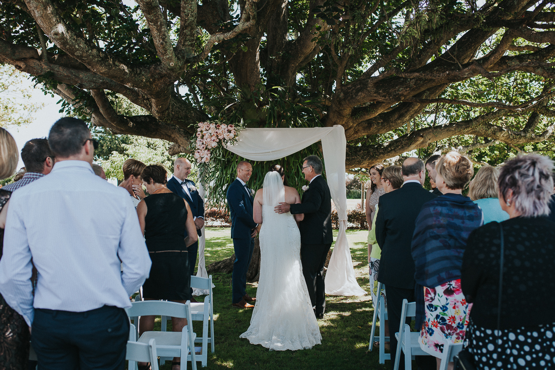 nicola gareth abbeville wedding photographer-104.jpg