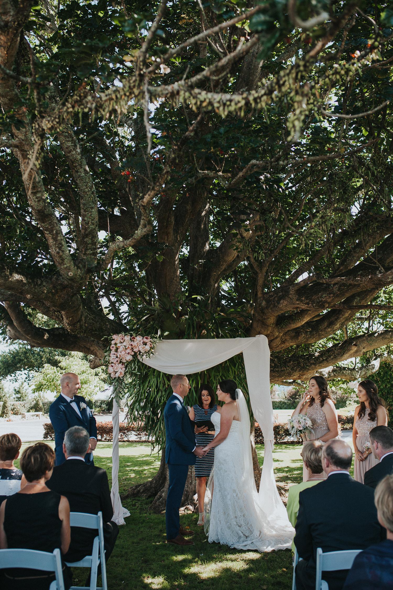 nicola gareth abbeville wedding photographer-105.jpg