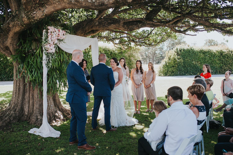 nicola gareth abbeville wedding photographer-107.jpg