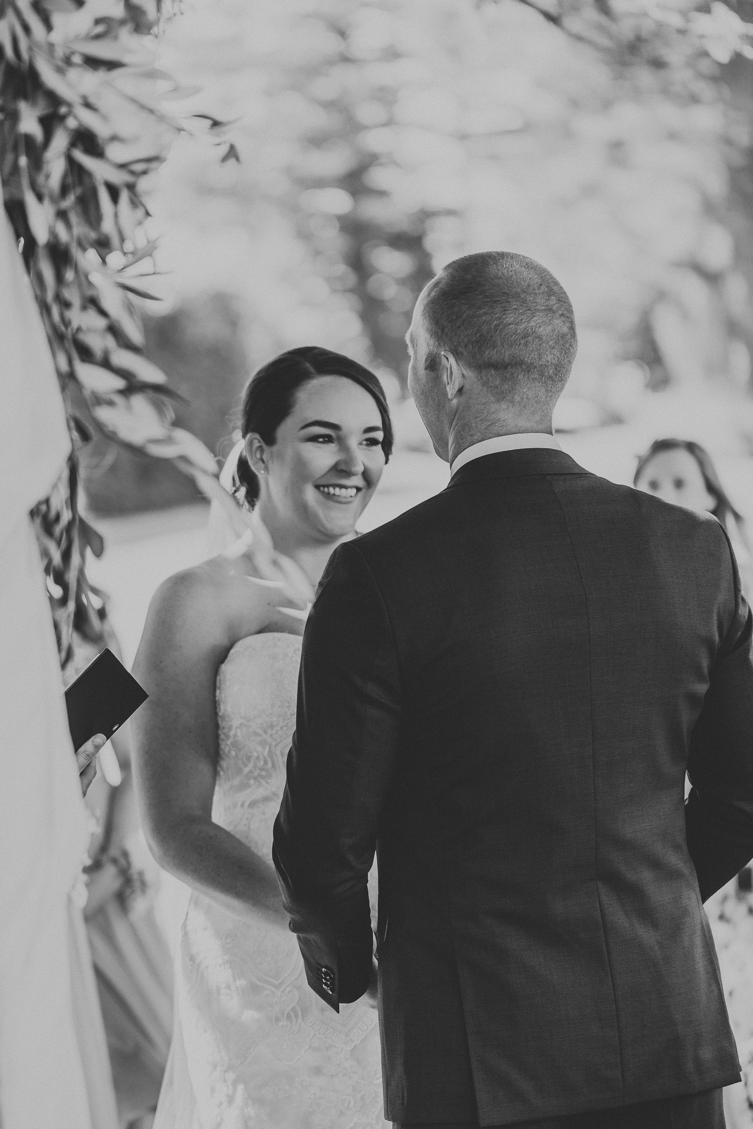 nicola gareth abbeville wedding photographer-108.jpg