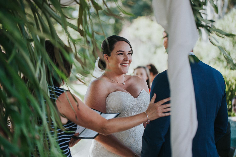 nicola gareth abbeville wedding photographer-113.jpg