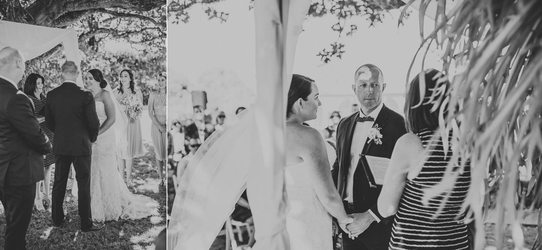 nicola gareth abbeville wedding photographer-116.JPG