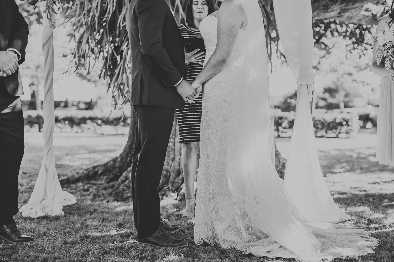 nicola gareth abbeville wedding photographer-117.jpg