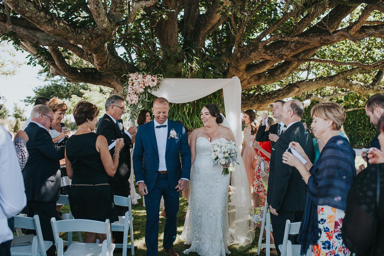 nicola gareth abbeville wedding photographer-121.jpg