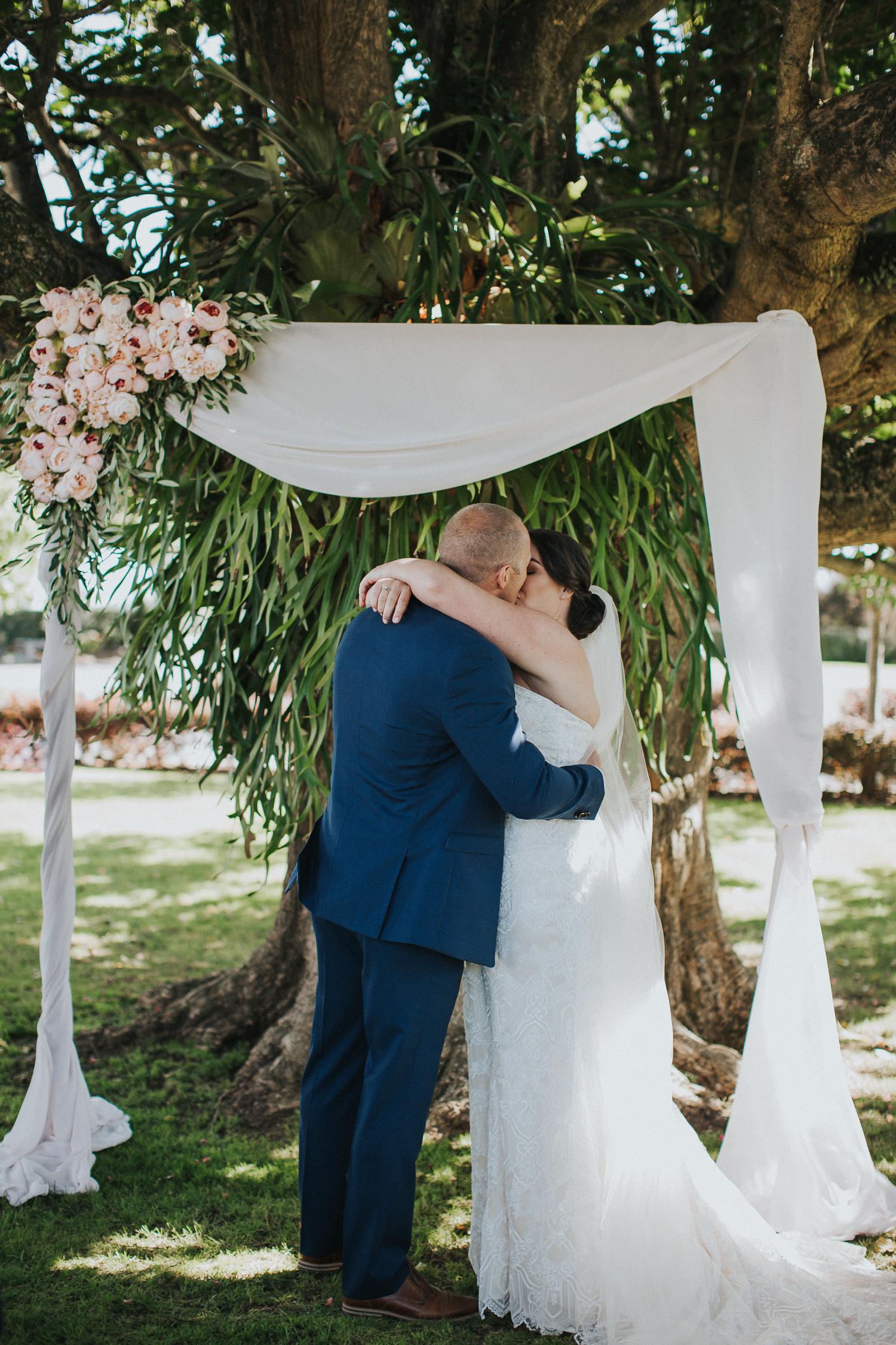 nicola gareth abbeville wedding photographer-120.jpg