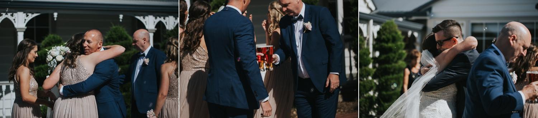 nicola gareth abbeville wedding photographer-122.JPG