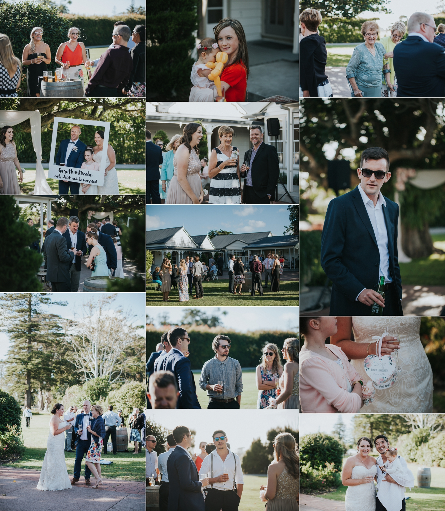 nicola gareth abbeville wedding photographer-126.JPG