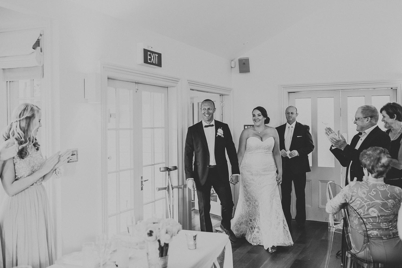nicola gareth abbeville wedding photographer-148.jpg