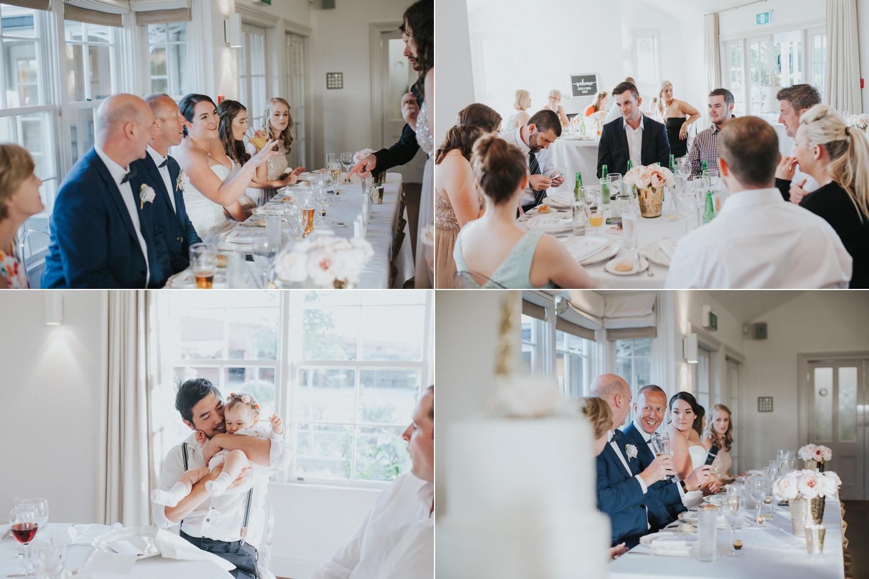 nicola gareth abbeville wedding photographer-149.JPG
