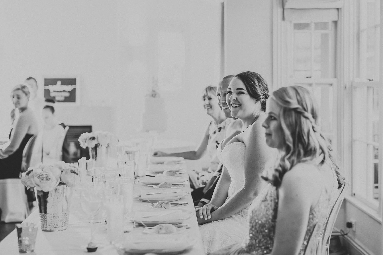nicola gareth abbeville wedding photographer-154.jpg