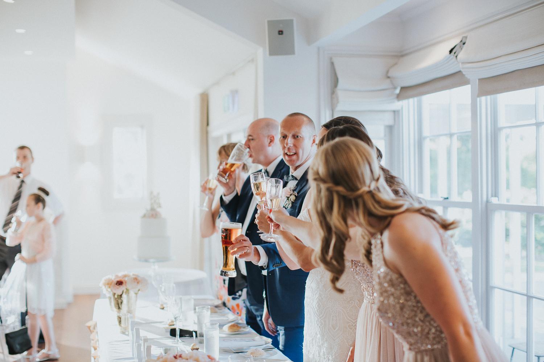 nicola gareth abbeville wedding photographer-156.jpg