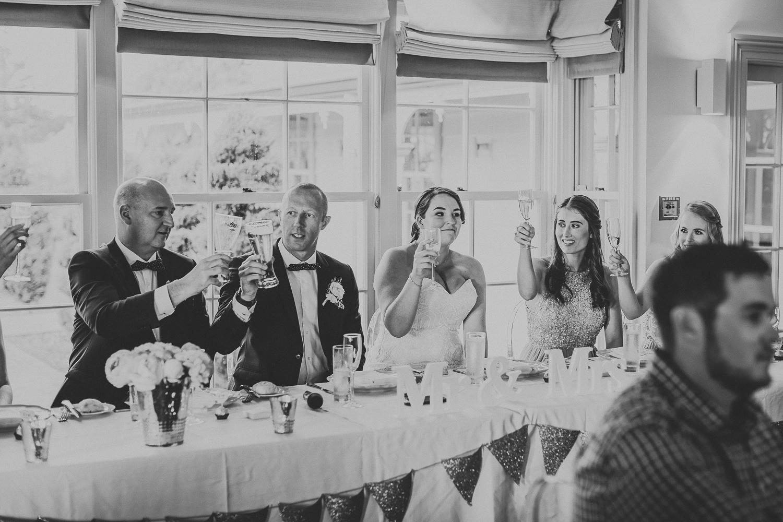 nicola gareth abbeville wedding photographer-161.jpg